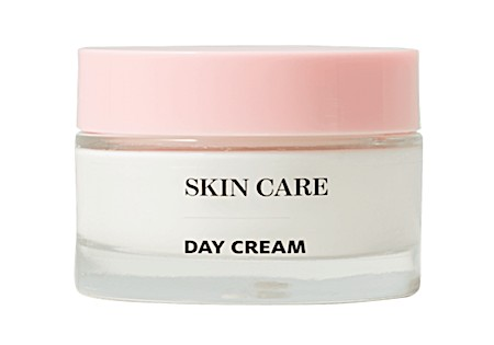 ETOS DAY CREAM