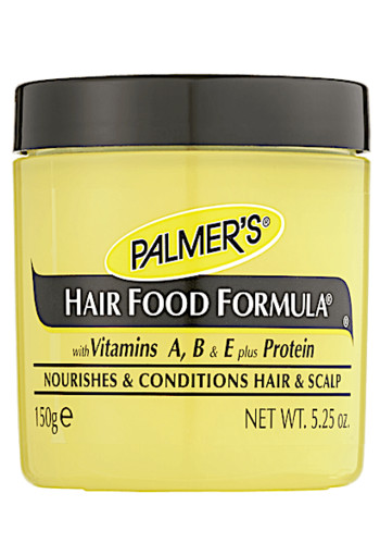 Palmer's Hair Food Formula 150 ml