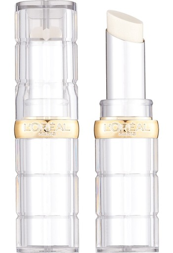 L'Oréal Paris Color Riche Shine Lipstick 905 #BAE