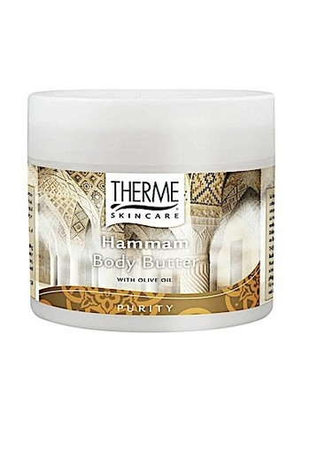 Therme Bodybutter Hammam 250ml