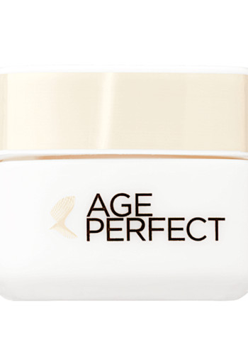 L'Oréal Paris Age Perfect Re-Hydraterende Verzorging Dag 50 ml