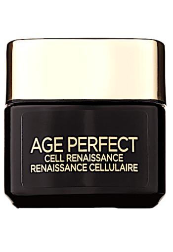 L'Oréal Paris Age Perfect Cell Renaissance Herstellende Verzorging Dag SPF15 50 ml