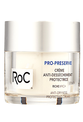 RoC Pro-Preserve Anti-Dryness Protecting Cream 50 ml creme