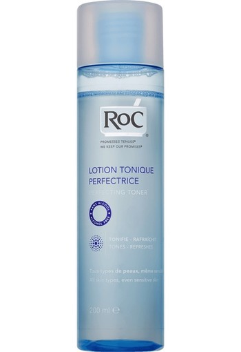 RoC Perfecting Toner 200 ml