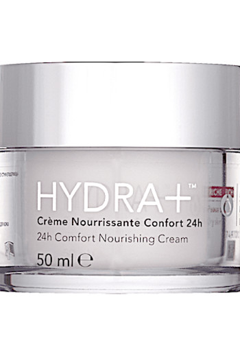 RoC Hydra+ 24H Comfort Nourishing Cream 50 ml