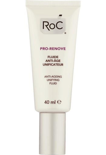 RoC Pro-Correct Anti-Wrinkle Rejuvenating Cream 40 ml