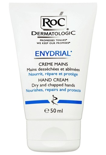 RoC Enydrial Hand-Crème 50 ml