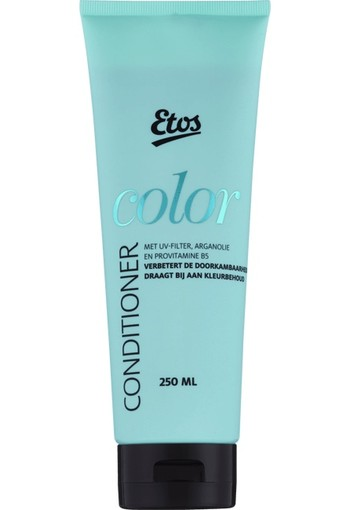 Etos Color Conditioner 250 ml