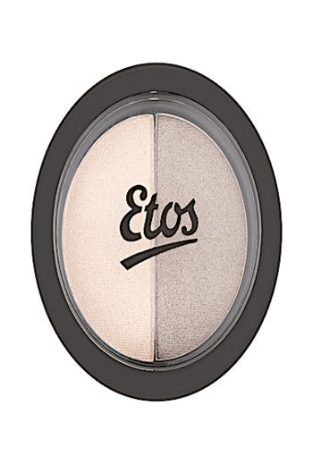 Etos Duo Eyeshadow Paradox