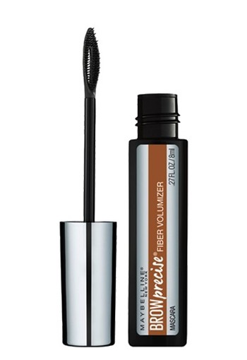MAYBELLINE BROW PRECISE FIBER FILLER IN DARK BLONDE