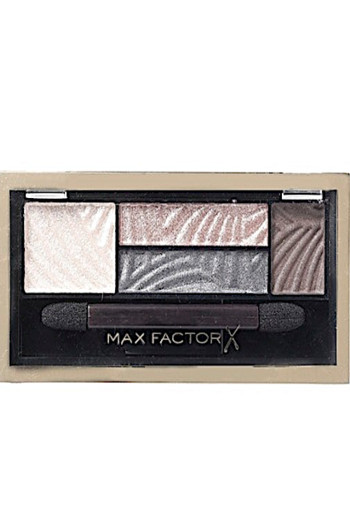 Max Factor Smokey Eye Drama 02 Lavish Onyx Oogschaduw Kit