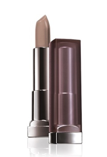 MAYBELLINE COLOR SENSATIONAL MATTE NUDE LIPSTICK 930 NUDE EMBRACE