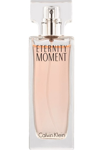 Calvin Klein Eternity Moment Eau De Parfum 30 ml