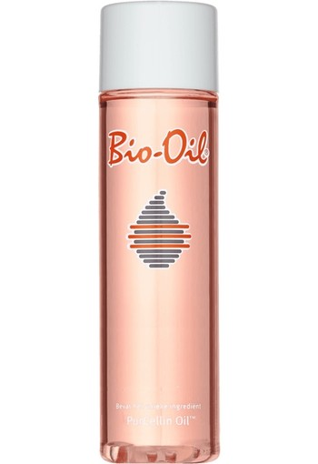 Bio-Oil 200 ml Bio-Oil Huidolie