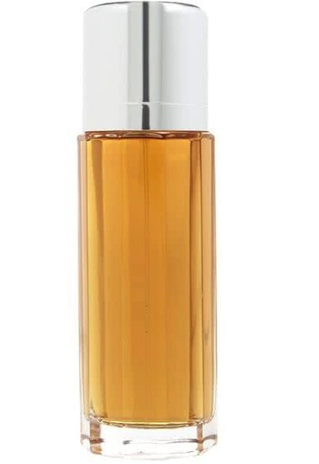 Calvin Klein Escape 100 ml - Eau de parfum - for Women