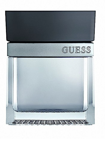 Guess Seductive Homme 100 ml - Eau de toilette