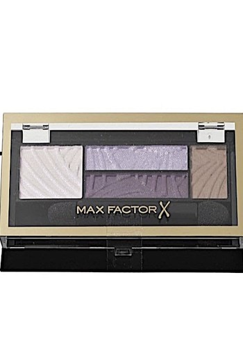 Max Factor Smokey Eye Drama 04 Luxe Lilacs Oogschaduw Kit