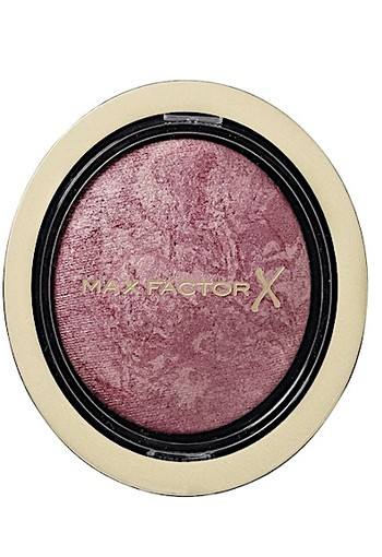 Max Factor 30 Gorgeous Berries Crème Puff Blush