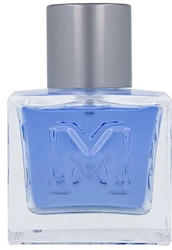 Mexx for Men - 50 ml - Eau de toilette