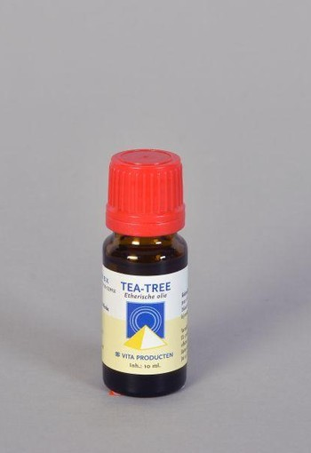 Vita Tea tree oil (10 ml)