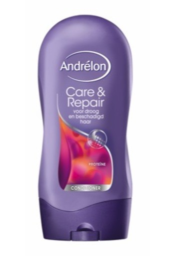 Andrelon Conditioner Care & Repair 300ml