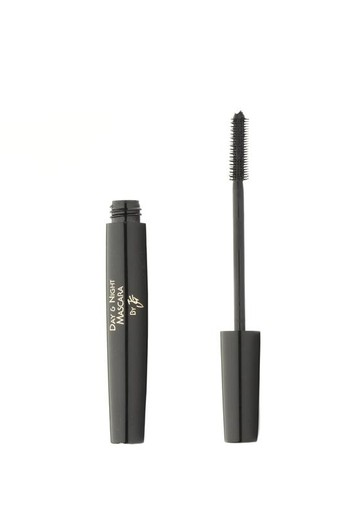 John Van G Mascara day & night flexible brush (1 stuks)