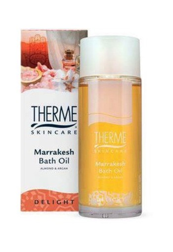 Therme Badolie Marakesh 100ml