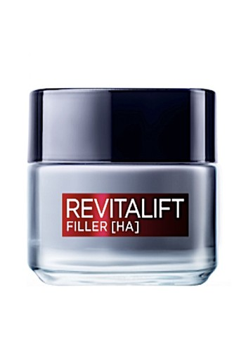 Loreal Paris Revitalift Filler Dagcreme 50 ml