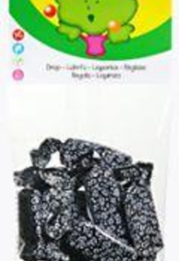 Candy Tree Droptoffees (75 gram)