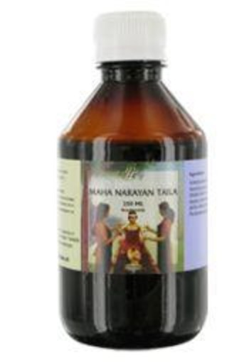 Holisan Maha narayan (250 ml)