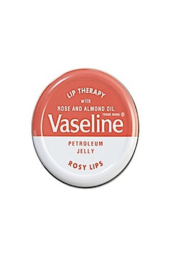 VASELINE LIP THERAPY ROSY LIPS 20 gr.
