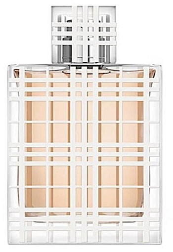 Burberry Brit 50 ml - Eau de toilette - for Women