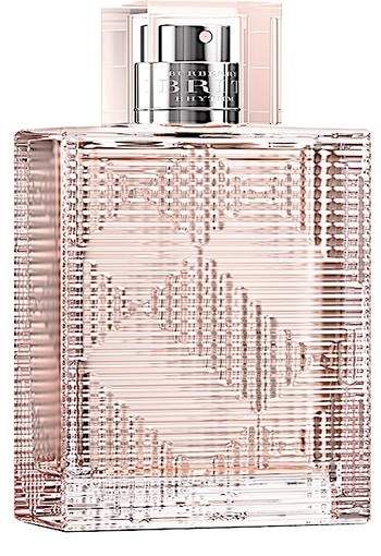 Burberry Brit Rhythm Florale 50 ml - Eau de toilette - for Women