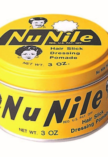 Murray's Nu-nile hairslick wet (85 gram)