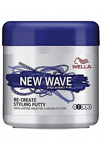 New Wave Putty 150ml