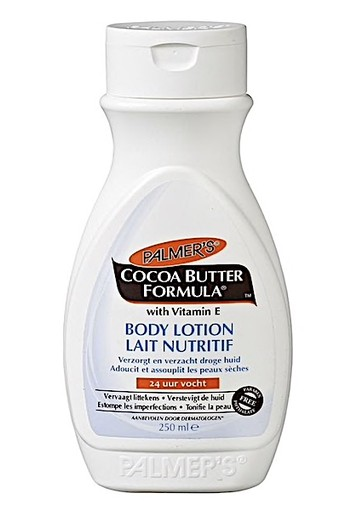 Palmers Cocoa Butter Formula Bodylotion 250ml