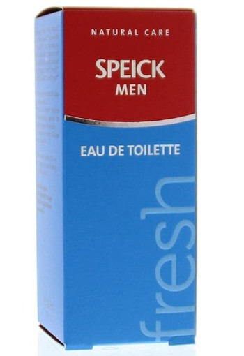 Speick Man eau de toilette (50 ml)