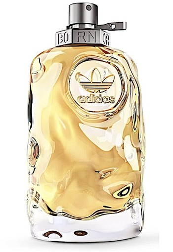 Adidas Born Originals for him - 30 ml - Eau de toilette