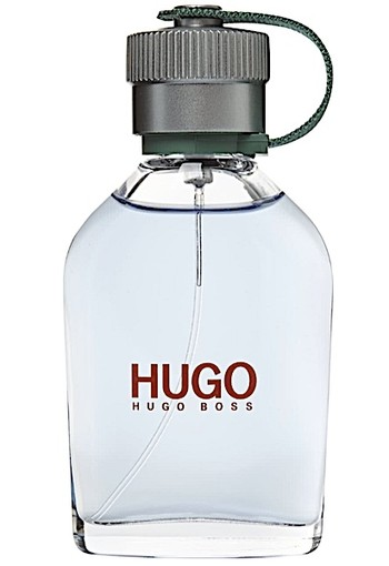 Hugo Boss Man 75 ml - Eau de toilette - for Men