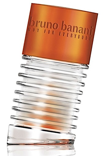 Bruno Banani Absolute Man - 50 ml - Eau De Toilette
