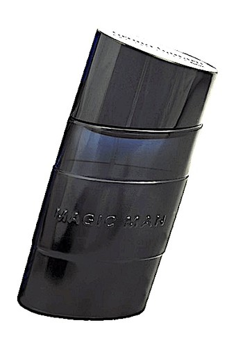 Bruno Banani Magic Man Edt Spray 30 ml