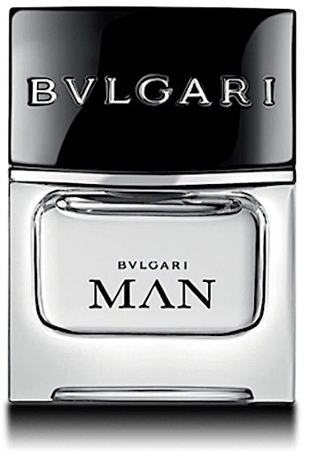 Bvlgari Man - 30 ml - Eau de toilette