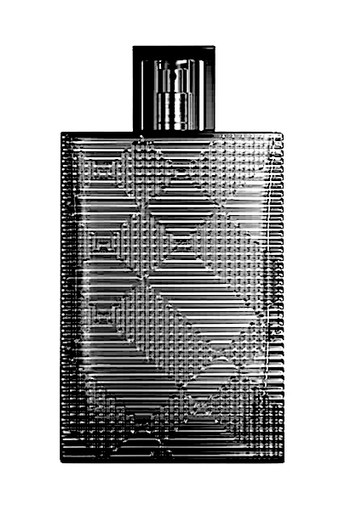 Burberry Brit Rhythm 90 ml - Eau de toilette - for Men