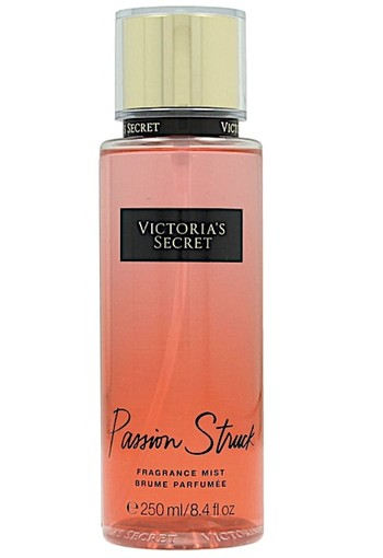 Victoria's Secret Passion Struck - 250 ml - Mist