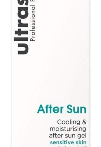 Ultrasun Aftersun (150 ml)