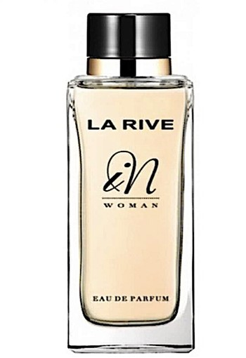 La Rive In Woman 90 ml - Eau de parfum - for Women