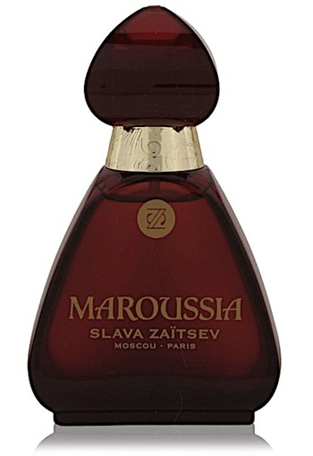 Maroussia 30 ml - Eau de toilette - for Women
