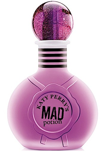 Katy Perry Mad Potion for Women - 30 ml - Eau de parfum