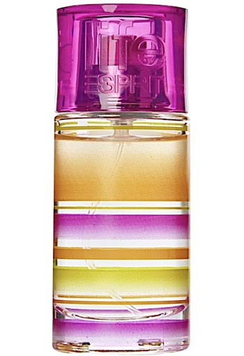 Esprit Life 15 ml - Eau de toilette - for Women