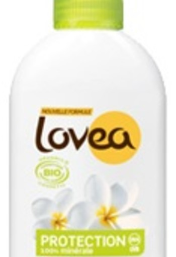 Lovea Bio sun spray SPF30 (100 ml)